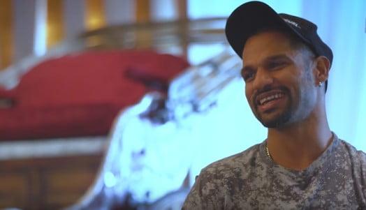 Shikhar Dhawan: Wiki, Bio, DOB, Lifestyle, Affairs
