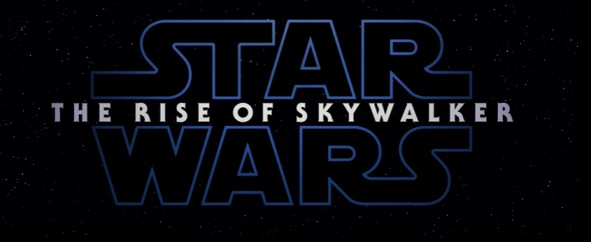 Stars Wars: The Rise Of Skywalker Leaked By [Isaimini]Stars Wars: The Rise Of Skywalker Leaked By [Isaimini]