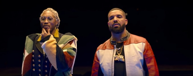 Future - Life Is Good ft. Drake 2020 [Lyrics]