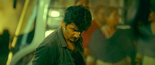 Seeru 2020 - [Download] Full HD Movie leaked By TamilRockerz