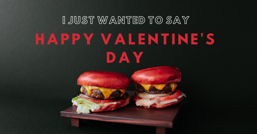 Latest Whatsapp Love Status For Valentines Day 2020