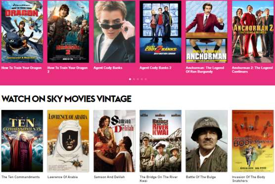 Skymovies 2020 – Latest Mp4 HD, 300mb Hollywood, Bollywood Movies