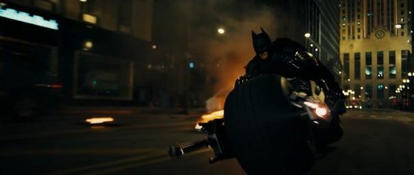 Batman The Dark Knight Full Movie Download