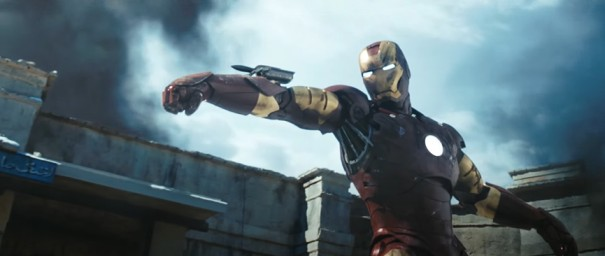 Iron Man 1, 2, 3 Full Movie Download