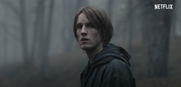 Dark (Netflix) 2020 season (1,2,3) Full Series Downlaod