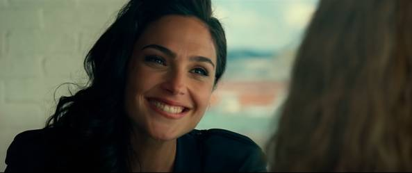 wonder woman 2, 1984 Full Movie Downloaod, latest 2020 hollywood movie download by filmyzilla