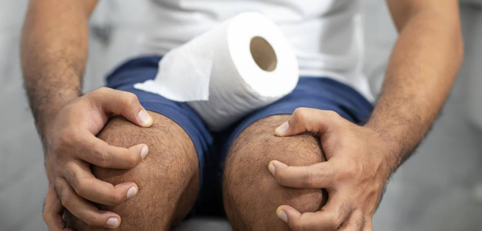 How To Treat Hemorrhoids (Piles) At Home?