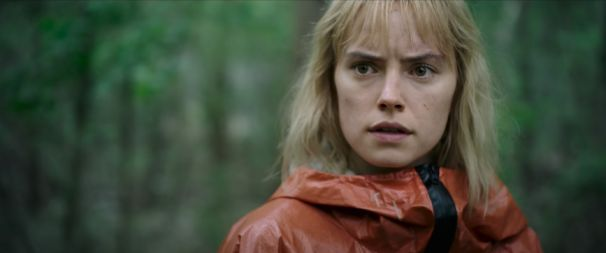 [Download] ᐈ Chaos Walking [2021] Full Movie Leaked By Filmyzilla