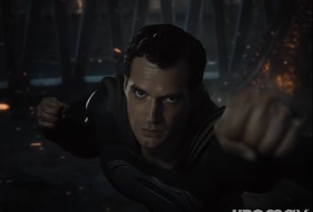 [Download] ᐈ Zack Snyder's Justice League Full Movie 480p, 720p Leaked By Isaimini