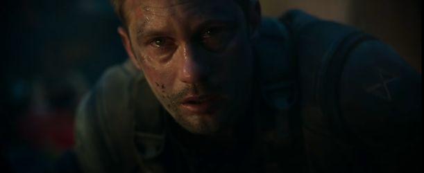 [Download] ᐈ Godzilla Vs Kong  [2021] Full Movie Leaked By Filmyzilla