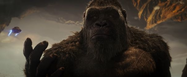 [Download] ᐈ Godzilla Vs Kong [2021] Full Movie Leaked By Filmyzilla