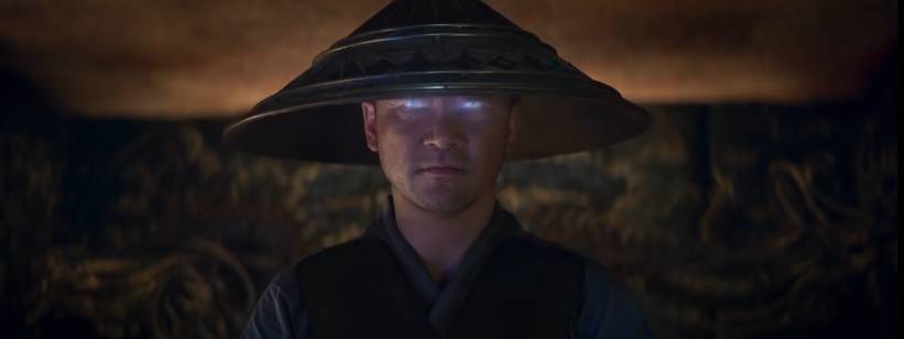 [Download] ᐈ Mortal Kombat [2021] Full Movie Leaked By Filmyzilla