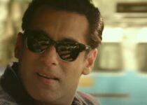 Radhe: Your Most Wanted Bhai Full Movie