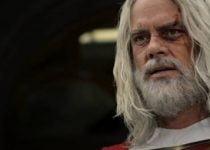 Download Jupiter's Legacy (Season 1-2) [2021] Full Movie Leaked By Filmyhit