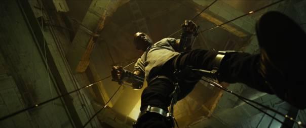 Spiral: Saw (2021) Full Movie Leaked By Filmyzilla