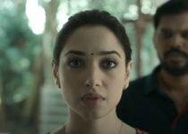 Tamannaah- November Story Web Series Cast