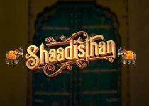 Shaadistan- Movie Poster