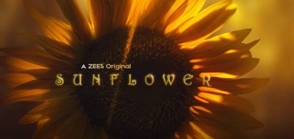 Sunflower (Zee5) Web Series Cast, Release Date, Review, Wiki, and More