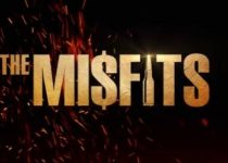 The Misfits Full Movie Poster