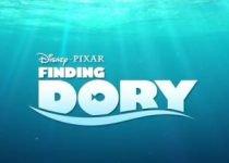 Finding Dory (2016) Full Movie Info Full Hindi Dubbed Movie