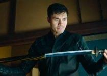 Snake Eyes 2021 Full Movie