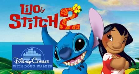 Lilo & Stitch 2: Stitch Has a Glitch (2005) Full Movie Info Full Hindi Dubbed Movie