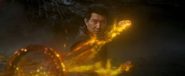 Download Shang Chi The Legend of Ten Rings from Filmyzilla