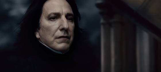 Harry Potter and the Half-Blood Prince Full Movie (2009)