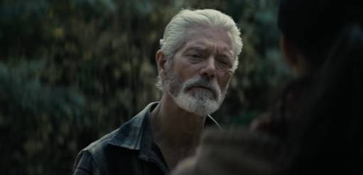 Don't Breathe 2 Full Movie Download By Isaidub, Filmyzilla, and Telegram