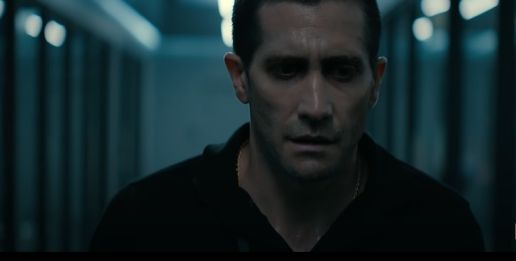 Download The Guilty Full Movie- jake gyllenhall