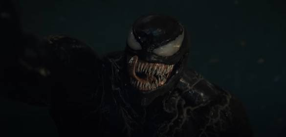 Download Venom 2: Let There Be Carnage Full Movie Leaked By Filmyhit